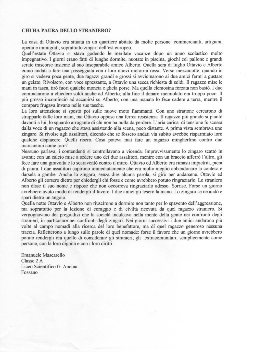 Mascarello_Emanuele