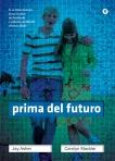 cop-PRIMA-DEL-FUTURO_low_ok