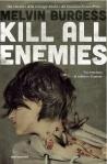 COP_Burgess_Kill_all_enemies_PIATTO