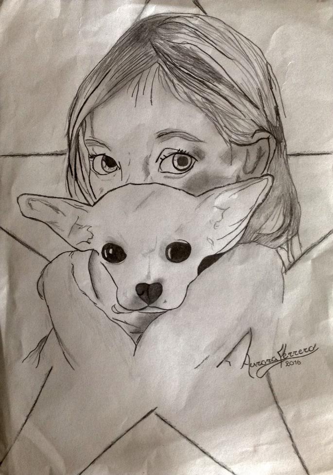 Aurora_Ferrero_ilsegretodellestellebianche