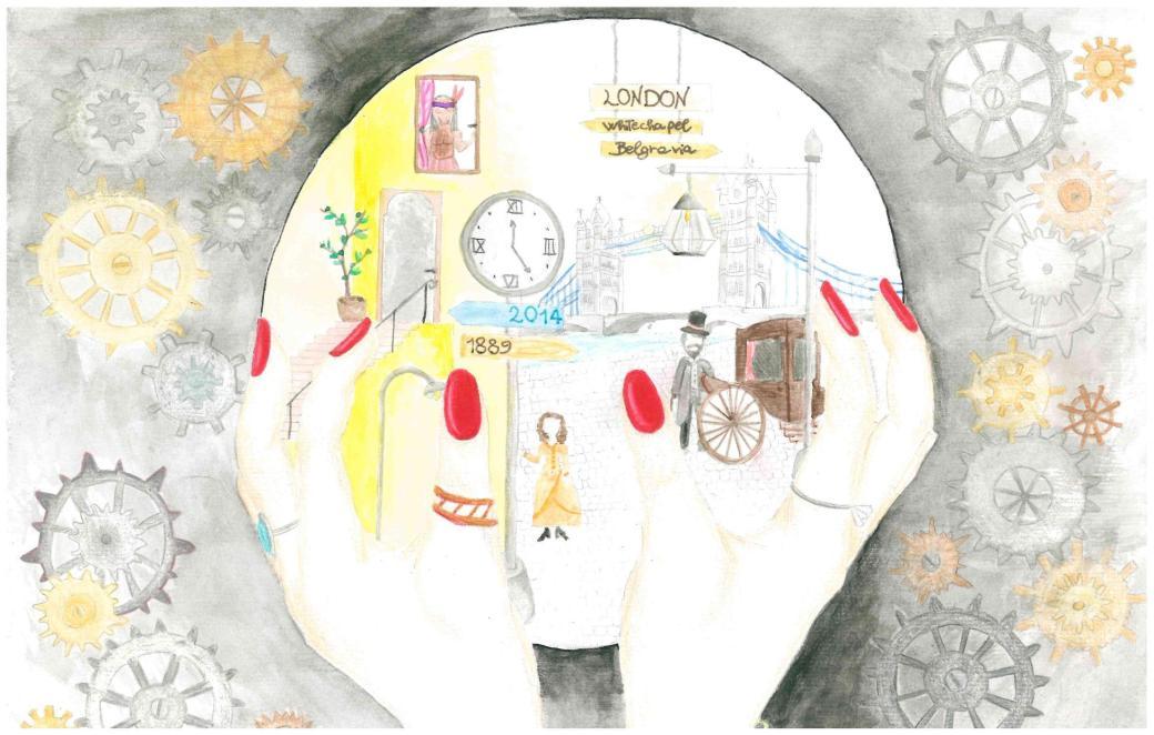 Beatrice_Fissolo_Galacox-page-001