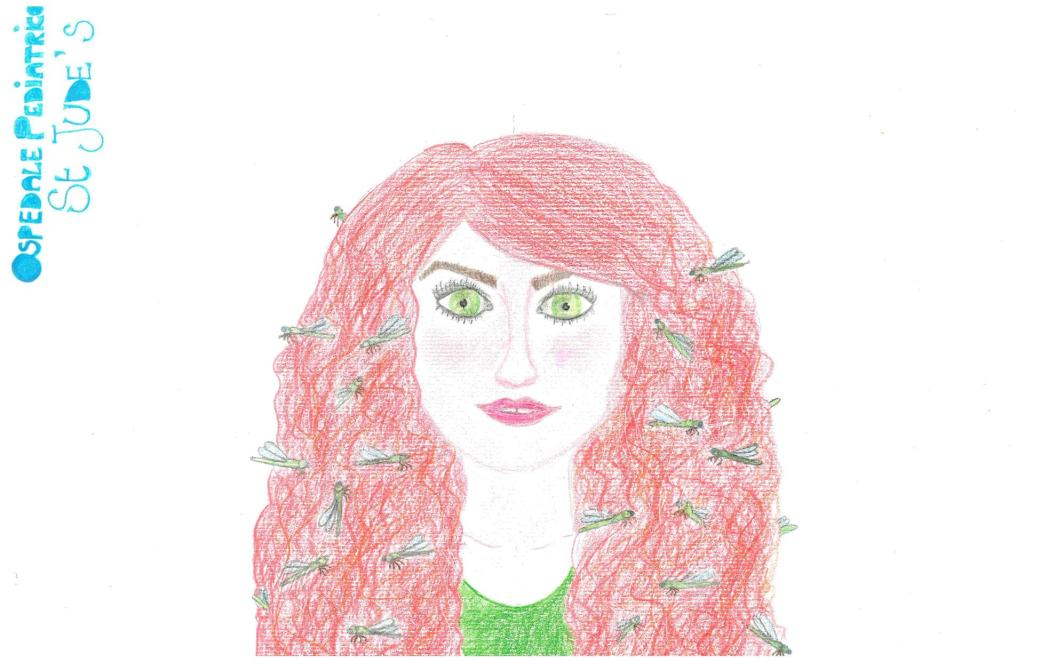 Debora_Piscitello_Wishgirl-page-001