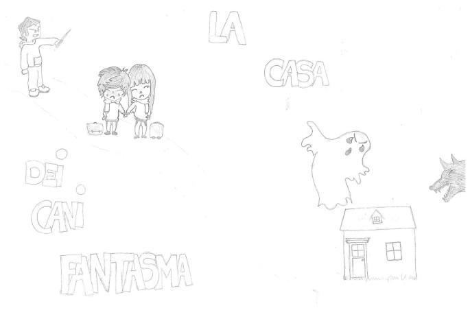 Glenys_Longo_Lacasadeicanifantasma-page-001